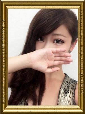 松田 みこ-image-1