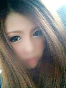 本田あいり-image-1