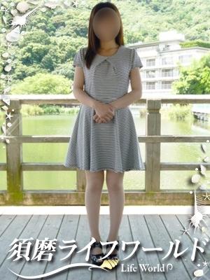 千夏-image-1