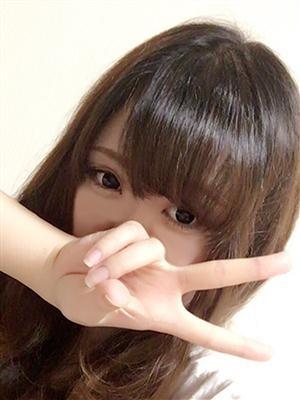 れみ-image-1