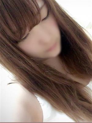 雅-image-1