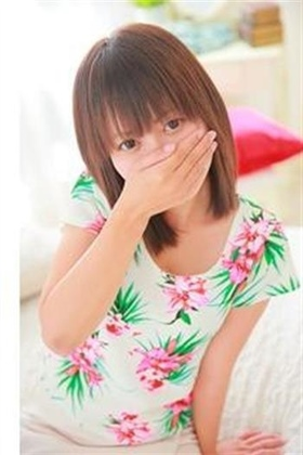 ななみ-image-1