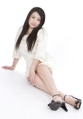 桜井 りほ-image-(4)