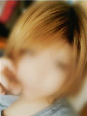 のあ-image-1