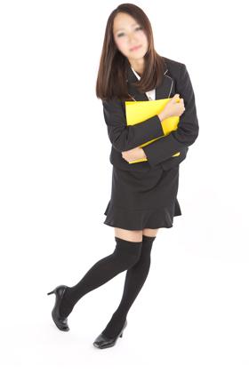 早乙女アリサ-image-(3)