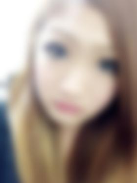 キャンディ-image-1