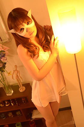 篠田まみか-image-(5)