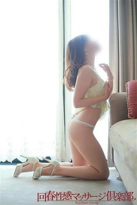 望美-image-(2)