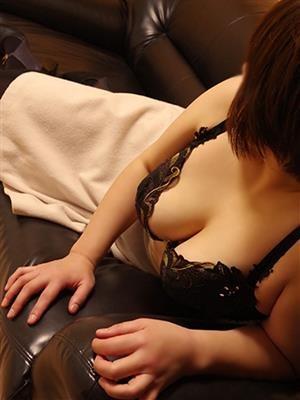 吹石 とわ-image-(4)