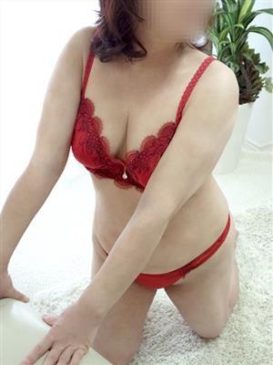 【新人】ちの-image-(2)