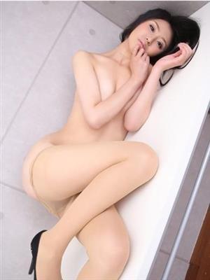 マミ-image-(5)