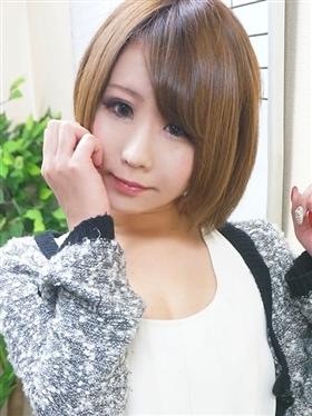 にこ-image-1