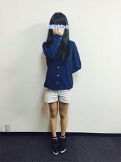 すず-image-1