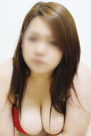 もえ-image-1