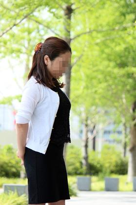 松下 純子-image-(2)
