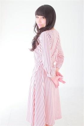 えりか-image-(2)