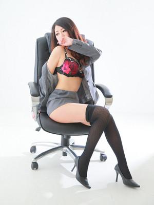 真琴-image-1