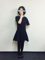 きらら-image-1