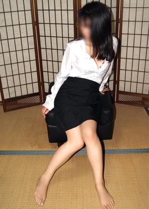 みき-image-1