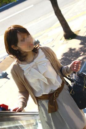 広瀬 美香-image-(3)