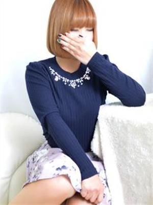 すず-image-(3)