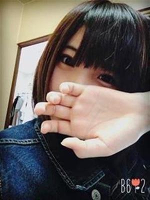 りん-image-(5)