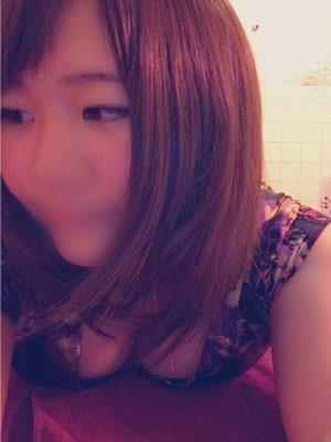 たま-image-(2)