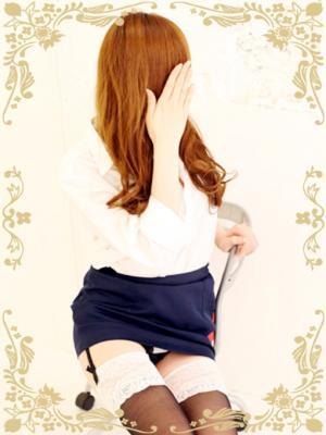 明日香-image-(5)