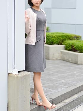 谷口 ゆり-image-(3)