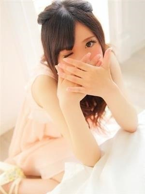 みあ-image-(2)