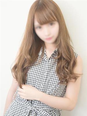 くるみ-image-(3)