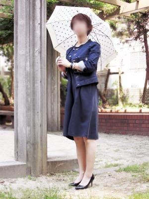 片桐 圭-image-(2)