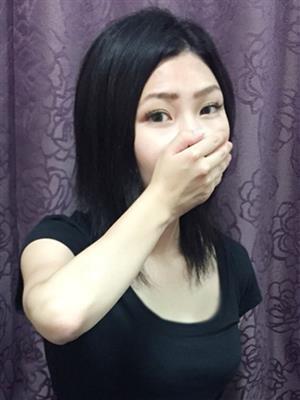 あさひ-image-1