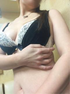 あおい-image-(2)