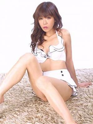 藤崎 美香-image-(3)