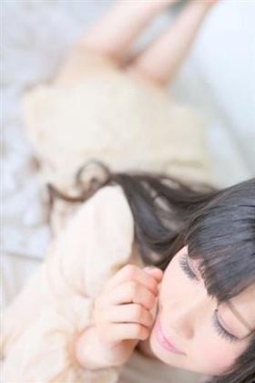 あかね-image-(2)