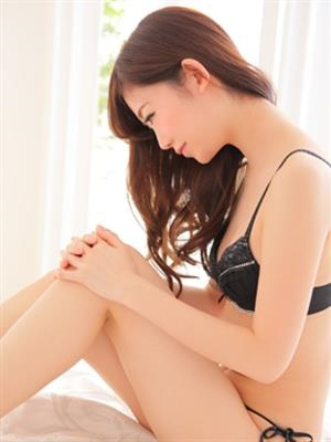 桜井玲香-image-(4)