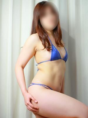 波多野 陽花-image-(2)