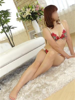 ともこ-image-1