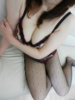 こい-image-(3)