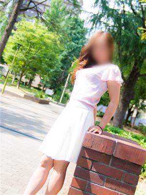 ひなこ-image-(2)