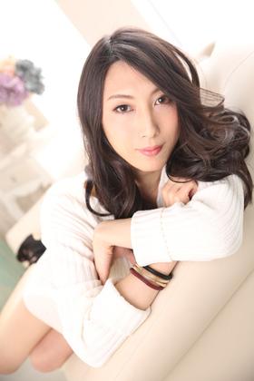 サユリ-image-(3)