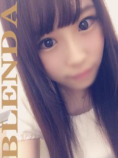 姫乃 アリス-image-1