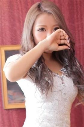 桐谷 まい-image-1