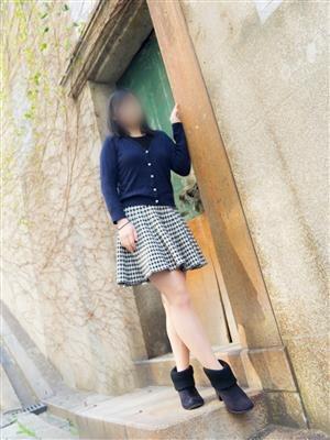 りおな-image-(2)