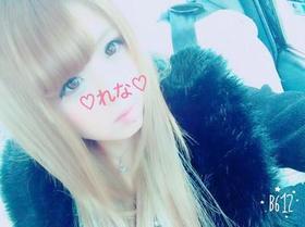 れな-image-(3)
