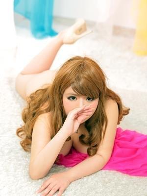 アユ-image-(5)