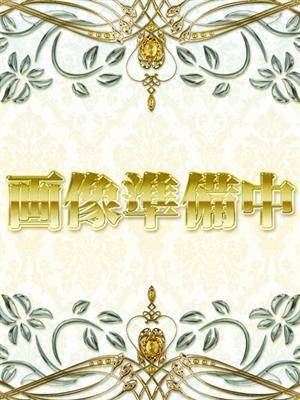 なつき-image-1