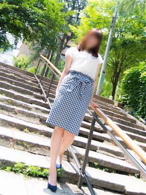 さら-image-(3)