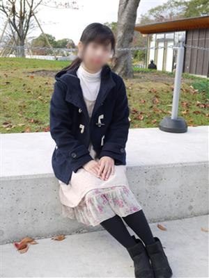 しずく-image-(3)